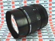 COSMICAR PENTAX B7514C