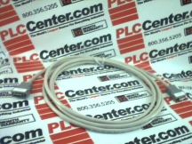 MADISON CABLE CORP 44C741558-001R03