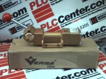 VERSA VHS-4312