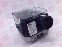 KROMSCHRODER DG6T-84447802