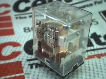 MEC GL-SPDT-24D