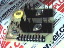 PTI CONTROLS 50506