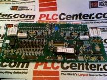 EPAC 565-226B-0595