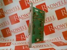 MICROTEK TICR505