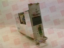 TRUMPF 29613