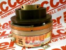 ELECTROID SEC-42C-14-24V-T