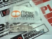 METAL WORK PNEUMATIC 0227300600
