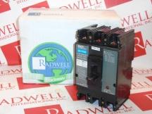 FUGI ELECTRIC BU-FSB3100L