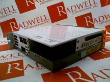 B&R 8V1016.50-2