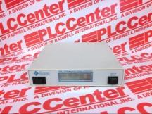 ICS 4896