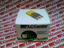 CONRAD ELECTRONIC 745474-89
