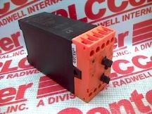 DOLD BA9053/011-0.1-1A-AC110V-50/60HZ-0-20S