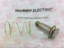 WARNER ELECTRIC 5181-101-010