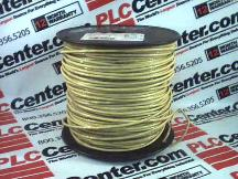ESSEX WIRE & CABLE 98359-51132-500