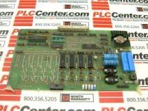 KANSON ELECTRONICS INC 22992-4