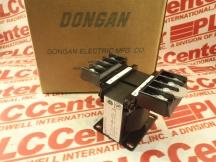 DONGAN HC-0050-41