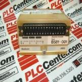 MODICON AS-B581-001