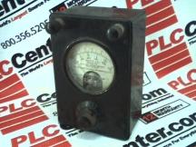 WESTON CONTROLS 695