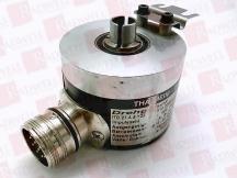 THALHEIM ITD-21-A4-Y22-2500-H-NI-D2SR12-S12-IP65-01