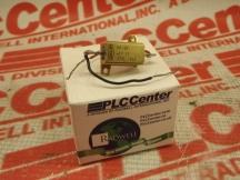 DALE ELECTRIC RH010-R500-F