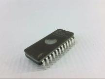 NEC D2732A