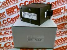 AMCI HTT-20-100