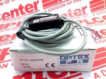 OPTEX JT-S1000PR