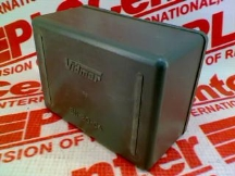 STANLEY VIDMAR BN-20-04
