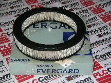 EVERGARD SA40016