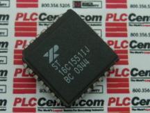 EXAR IC16C1551IJ28