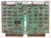 GE FANUC 44A294528-G01