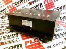 TRANSLOGIC EB-0218-T10/H10