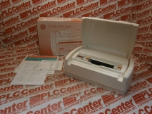 GE POWER CONTROLS DSL44
