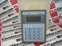 UNIOP CP02R-04-0021