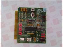 SAC SRP16300