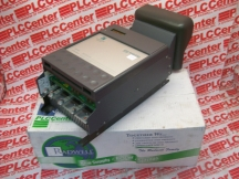 EUROTHERM DRIVES 591C/1800/8/3/0/2/0/00/000