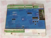 EAE DBR-1