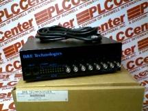 B&E CT-N805
