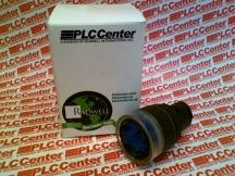 S&S ELECTRIC D5P-LF-6