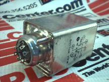 MAGNECRAFT SIGMA 41RJ-23259