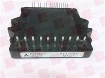 MITSUBISHI PS11033