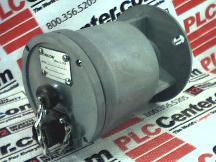 IRCON MR-3005-18F