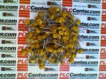 KEMET C320C274K5R5CA-100