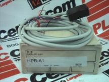 MICROSWITCH HPB-A1