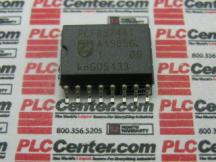 PHILIPS IC8574AT