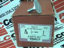 PFC 00132-2516-401
