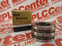 GULF BEARING 52206