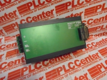 NDC MOBICON 16093-02D-FSA200