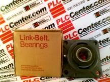 LINK BELT FU324