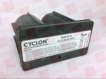 CYCLON 0809-0010